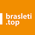 brasleti.top